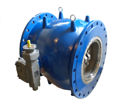 Valvotubi plunger valve art.76-80
